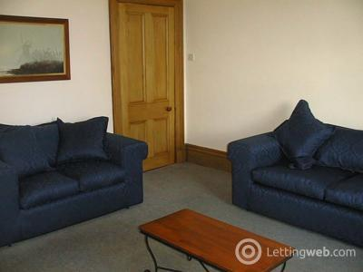 Property to rent in Gt Western Road,  AB10 6PB