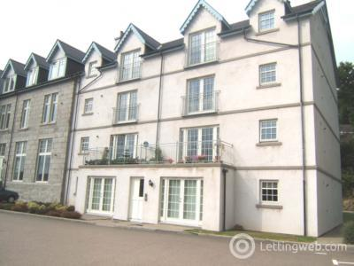 Property to rent in 222G North Deeside Rd, AB14 0UQ