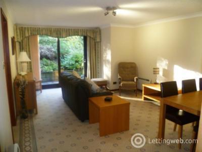 Property to rent in Craigieburn Park, Aberdeen, AB15 7SG