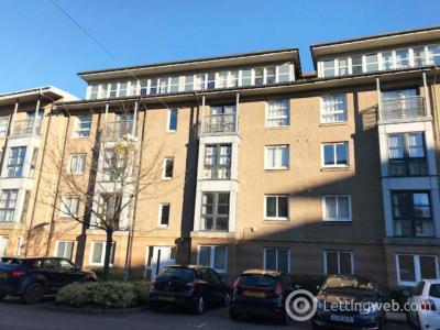 Property to rent in 29 Bannermill Place, Aberdeen, AB24 5EA