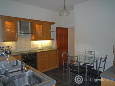 Property to rent in 34 Ashvale Place, AB10 6QA