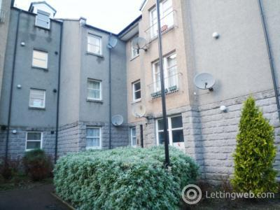 Property to rent in 15  Willowgate Close, Aberdeen, AB11 6QD