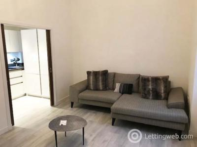 Property to rent in Flat 25  Aspire Grove, Claremont Street, AB10 6RA