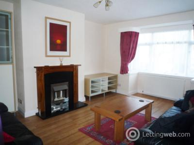 Property to rent in 77 Bonnymuir Place, AB15 5NQ