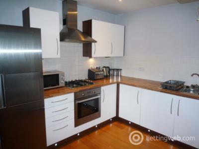 Property to rent in 36 Merkland Lane, Aberdeen, AB24