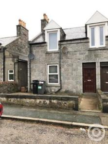 Property to rent in 21 Gladstone Place, Woodside, Aberdeen, AB24 2RQ