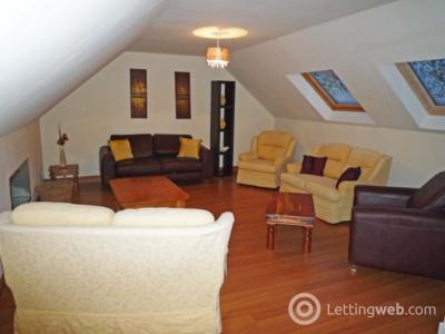 Property to rent in 649 Holburn Street, Aberdeen,  AB10 7JN
