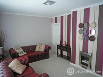 Property to rent in 82 Provost Fraser Drive,  AB16 5LL