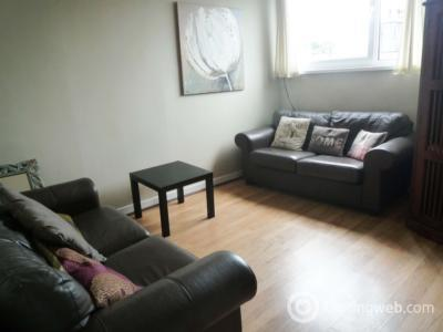 Property to rent in 46 Esslemont Avenue, Aberdeen, AB25 1SQ