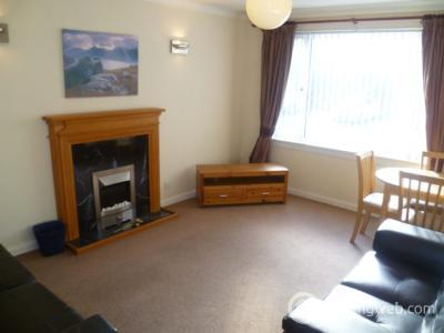 Property to rent in 51a Fonthill Rd, Aberdeen, AB11 6UQ