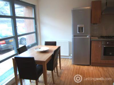 Property to rent in 102 Merkland Lane, Aberdeen, AB24 5RQ