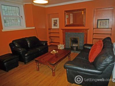 Property to rent in 24a Union Wynd, Aberdeen, AB10 1SL