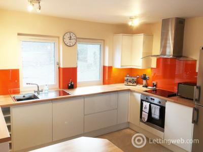 Property to rent in Craigpark, Aberdeen, AB12 3BD