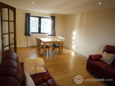 Property to rent in 362 Clifton Road, Flat 6, Aberdeen, AB24 4DX