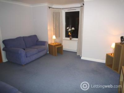 Property to rent in 542d Great Western Road, Aberdeen, AB10 6PU