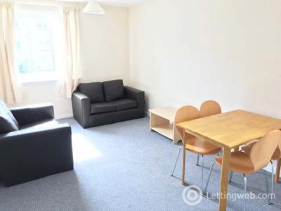 Property to rent in 182 Oldcroft Place, Aberdeen, AB16 5UJ