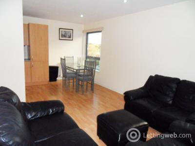 Property to rent in 175 Merkland Lane, Aberdeen, AB24 5RQ