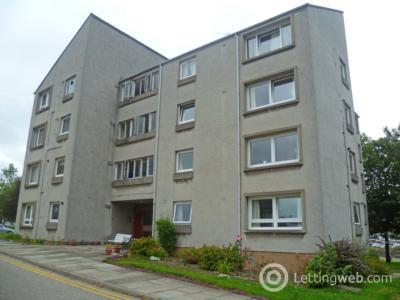 Property to rent in 23 Raeden Cres, Aberdeen, AB15 5WL