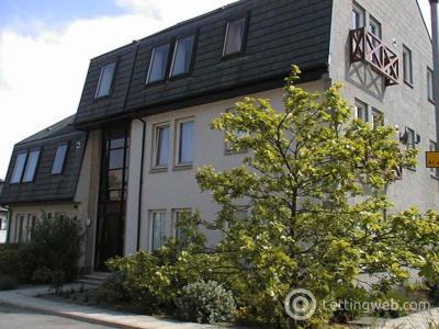 Property to rent in 87 Gairn Mews,Gairn Terrace, Aberdeen, AB10 6FP
