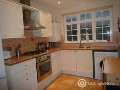 Property to rent in 63A Bon Accord Street, Aberdeen, AB11 6EB