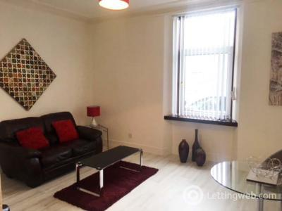 Property to rent in 73a Charlotte Street (GL), AB25 1LY