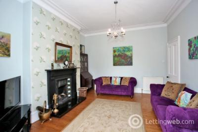Property to rent in 10 Camperdown Road, Aberdeen, AB15 5NU