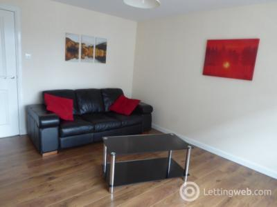 Property to rent in 20H James Street, AB11 5AP