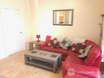 Property to rent in 163 Hardgate, Flat 1, Aberdeen, AB11 6XQ