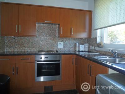 Property to rent in 29 Merkland Pl, Aberdeen, AB24 3HZ