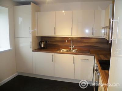 Property to rent in 23 Albury Gardens, AB11 6FL