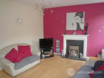 Property to rent in 2 Esslemont Avenue, Aberdeen, AB25 1SL