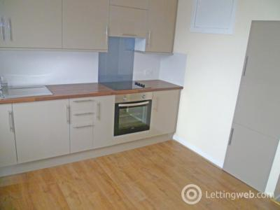 Property to rent in 138 The Spital, Aberdeen, AB24 3JU