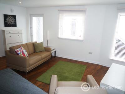 Property to rent in 7 Balmoral Terrace, Aberdeen, AB10 6HH