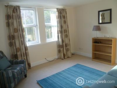 Property to rent in 2 The Orchard, Spital Walk, AB24 3HN