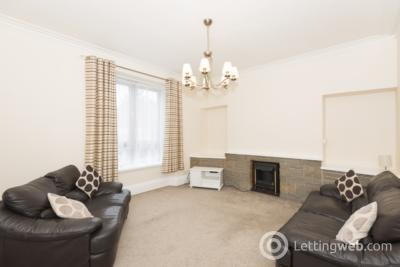 Property to rent in 2 Walker Place, Torry, AB11 8BQ