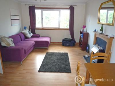 Property to rent in 61 Donmouth Court, AB23 8FY