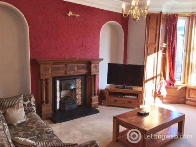 Property to rent in 130 Broomhill Rd, Aberdeen, AB10 6HX