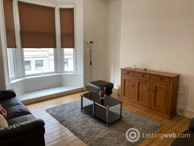 Property to rent in 19a Holburn Street, Aberdeen, AB10 6BS