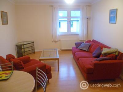 Property to rent in 92 Grandholm Cresc, AB22 8BA
