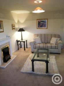 Property to rent in 563J Sovereign Mansion, Holburn Street, Aberdeen, AB10 7LH
