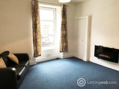 Property to rent in 41 Ashvale Place, Ground Floor Left, Aberdeen, AB10 6QJ