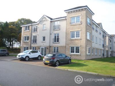 Property to rent in 7g Mackie Place, Elrick, AB32 6AN