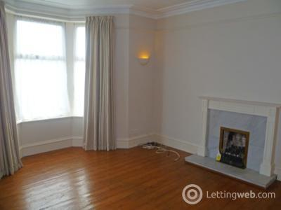 Property to rent in 1 Grosvenor Place, Aberdeen,  AB25 2RE
