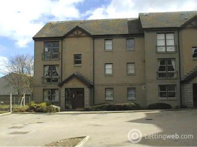 Property to rent in 74 Roslin Place, AB24 5BL