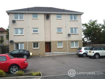 Property to rent in 163d Linksfield Road, Aberdeen, AB24 5RE