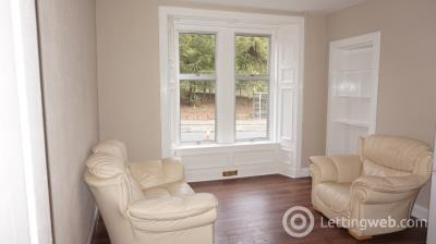 Property to rent in Lochee Road, West End