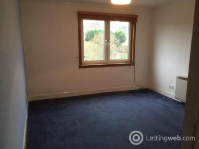 Property to rent in Tullideph Road, West End