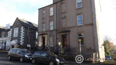 Property to rent in Roseangle, Dd1