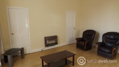 Property to rent in Bell Street, City Centre