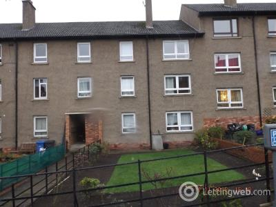 Property to rent in Bankmill Road, West End